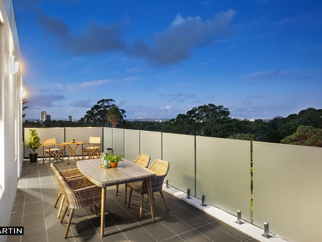 406/2-8 Burwood Road, Burwood Heights, NSW 2136