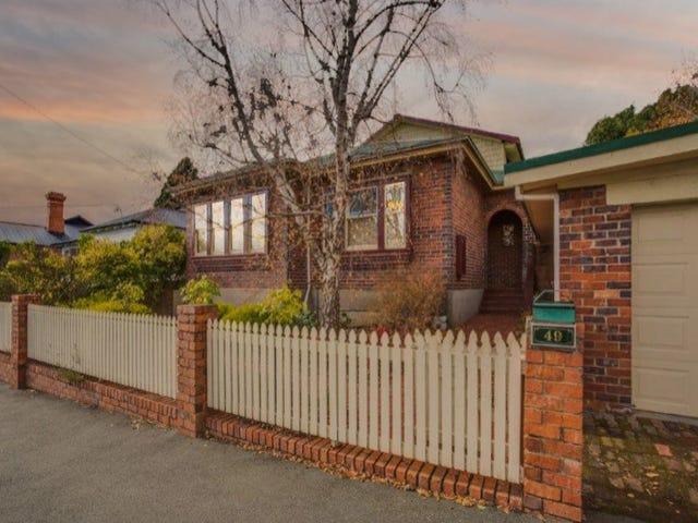 49 Abbott Street, East Launceston, Tas 7250