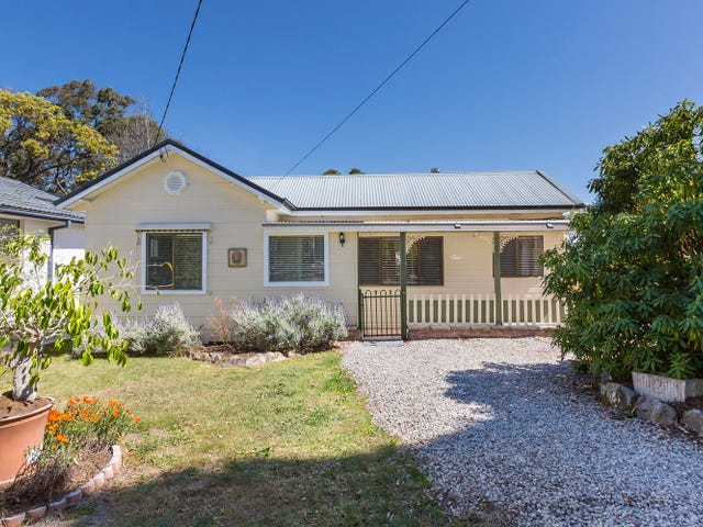 72 Shirlow Avenue, Faulconbridge, NSW 2776