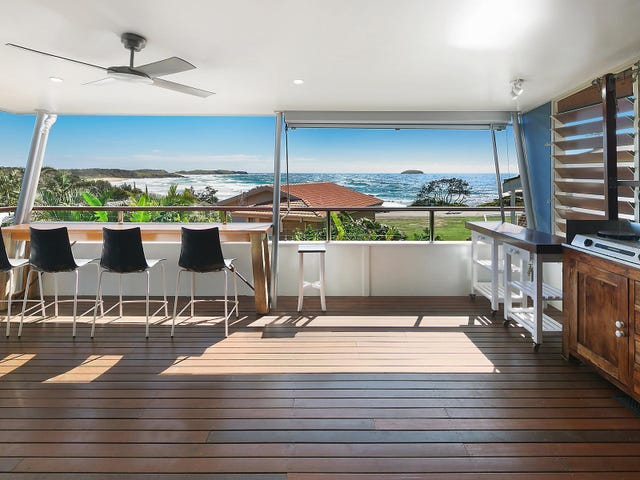 3/37 Ocean View Crescent, Emerald Beach, NSW 2456