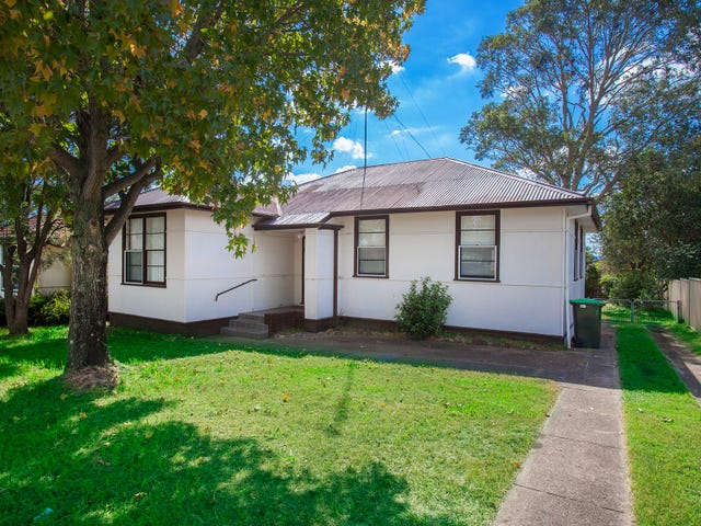 11 Third Avenue, Rutherford, NSW 2320
