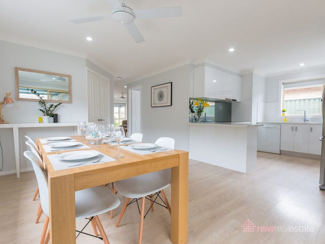4a Eeley Close, Coffs Harbour, NSW 2450