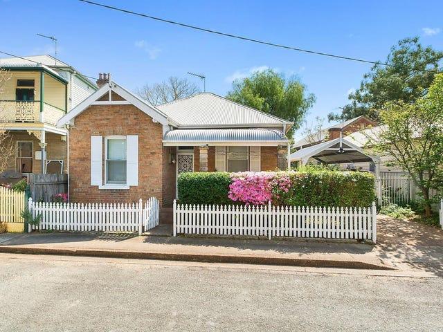 12 Catherine Street, Maitland, NSW 2320
