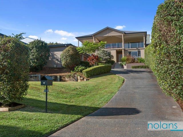 30 Moore Street, Coffs Harbour, NSW 2450