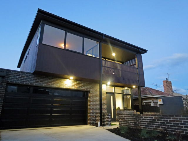 1/18 Clonard Avenue, Geelong West, Vic 3218