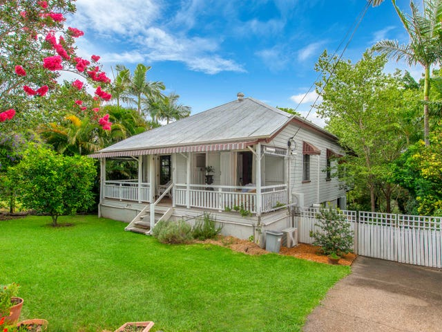 29 Laurel Avenue, Wilston, Qld 4051