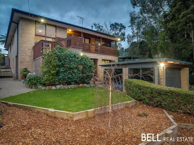 104 Quinn Crescent, Mount Evelyn, Vic 3796