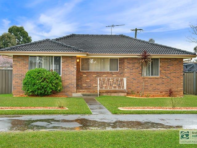 12 Cobar Place, Cartwright, NSW 2168