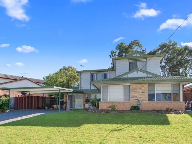 24 Morley Avenue, Hammondville, NSW 2170