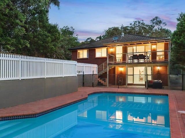 22 Berkeley Close, Berowra Heights, NSW 2082