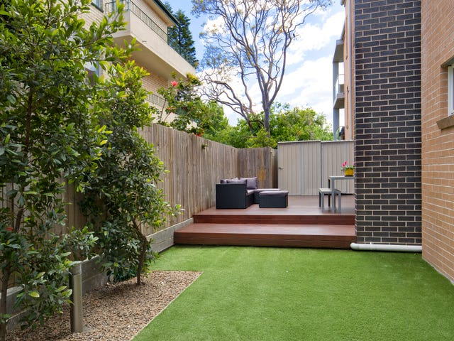 2/30 Pacific Parade, Dee Why, NSW 2099