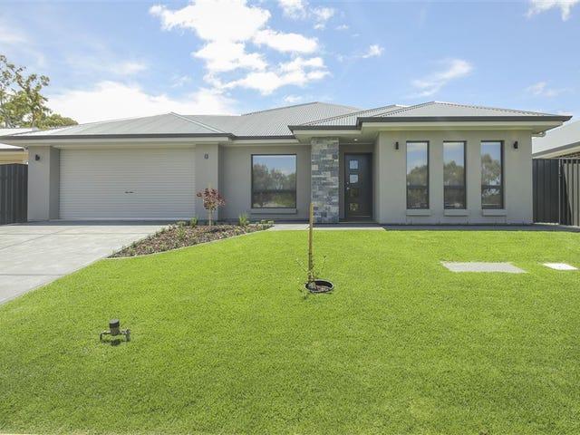 3 Fiora Court, Littlehampton, SA 5250