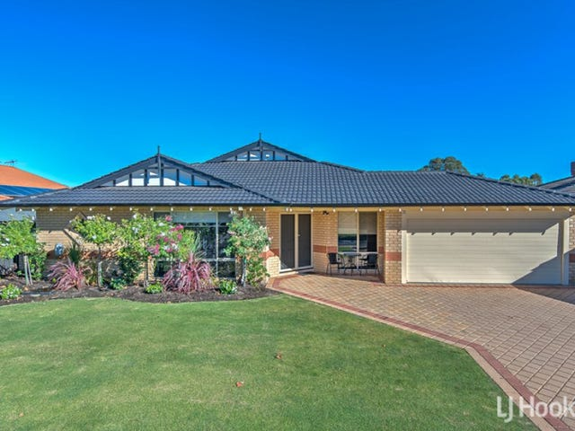 71 Southacre Drive, Canning Vale, WA 6155