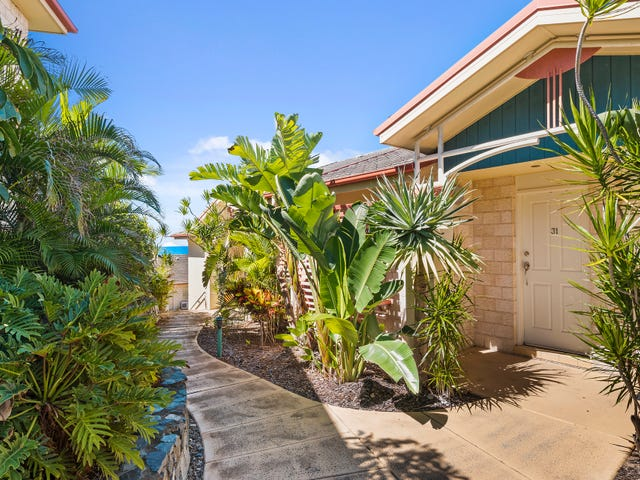 31/94 Solitary Islands Way, Sapphire Beach, NSW 2450