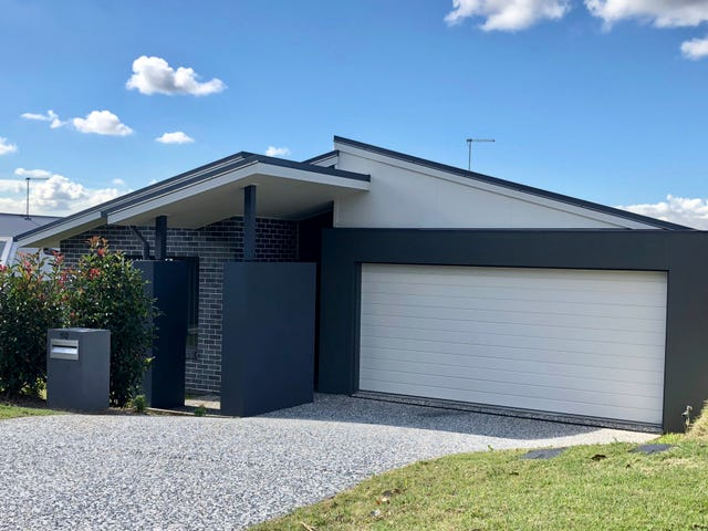 50 Ross Road, Upper Kedron, Qld 4055