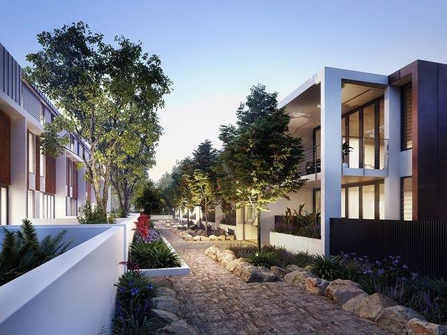 9  Cooper Park Road, Bellevue Hill, NSW 2023