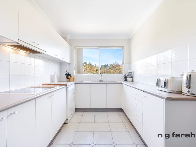 14/39 Dolphin Street, Coogee, NSW 2034
