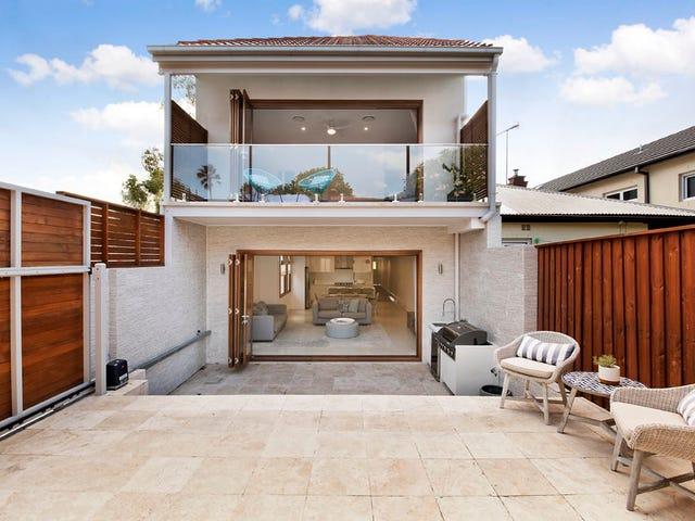 110 O'Brien Street, Bondi Beach, NSW 2026