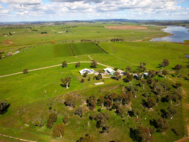 745 Crookwell Rd, Goulburn, NSW 2580