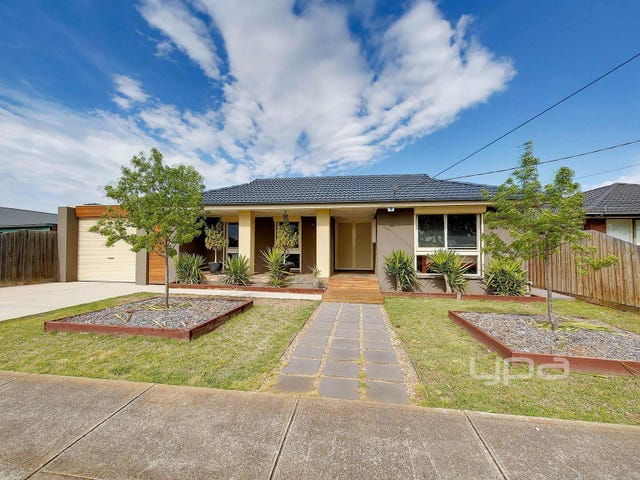 43 Greens Road, Wyndham Vale, Vic 3024