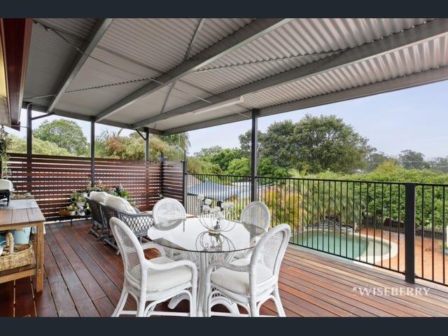 110 Birdwood Drive, Blue Haven, NSW 2262