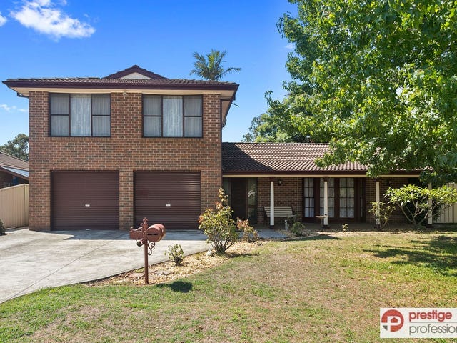 79 Rugby Crescent, Chipping Norton, NSW 2170