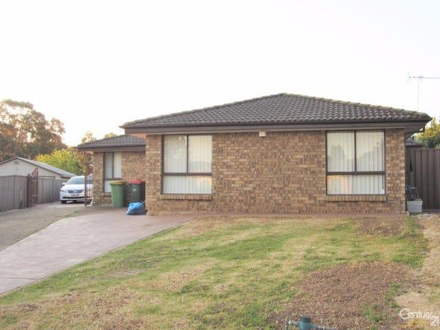 47 Bettong Crescent, Bossley Park, NSW 2176
