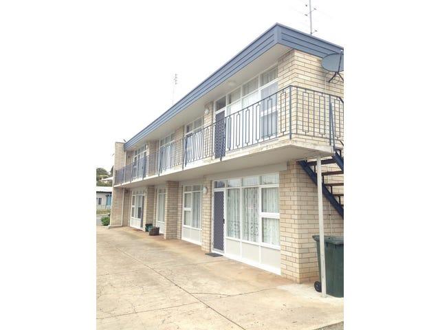 2/18 Normandy Place, Port Lincoln, SA 5606