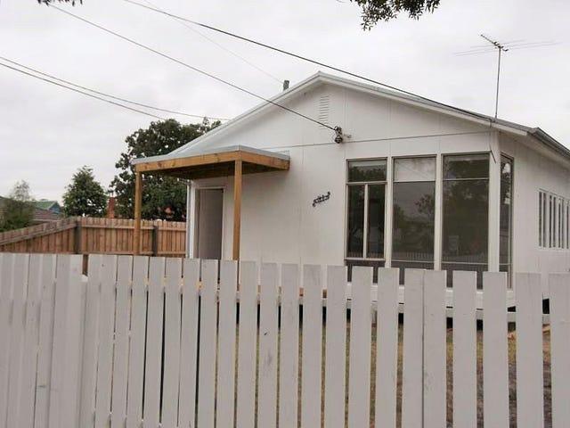 21 Hick Street, Spotswood, Vic 3015