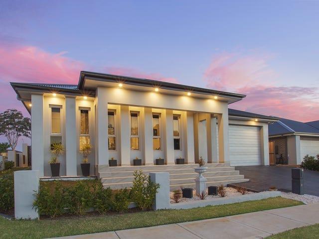 20 McMillian Circuit, Kellyville, NSW 2155