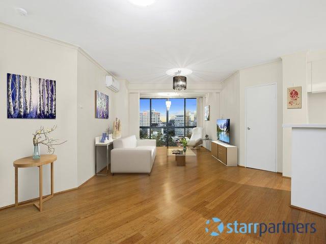 113/3 Sorrell Street, Parramatta, NSW 2150