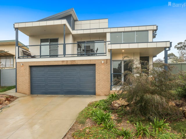 53A Maple Street, Golden Square, Vic 3555