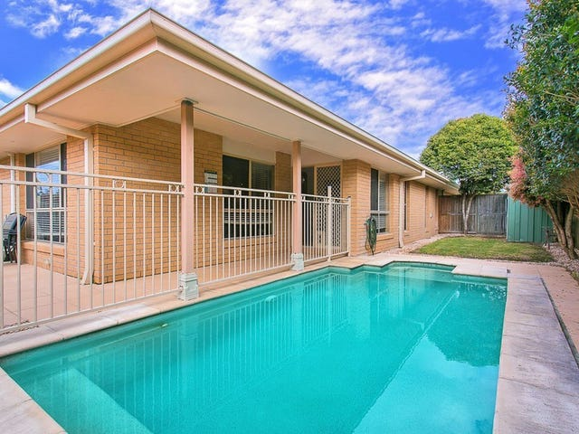 @ Address Available Upon Request, Mudgeeraba, Qld 4213