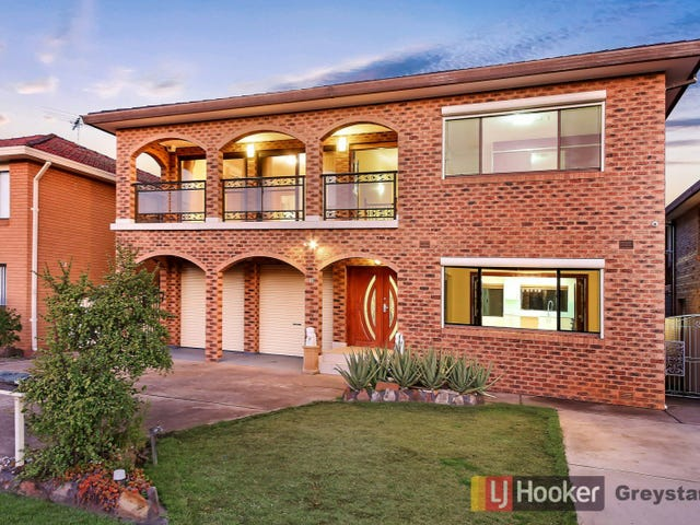 10 Jasnar Street, Greenfield Park, NSW 2176