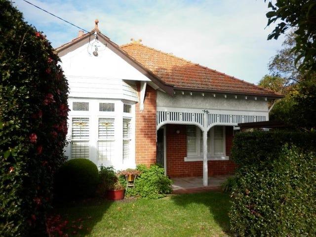 13 Clarence Street, Elsternwick, Vic 3185