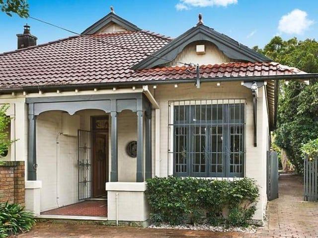 117 Clovelly Road, Randwick, NSW 2031