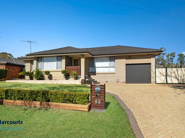 17 Turon Pl, Ruse, NSW 2560