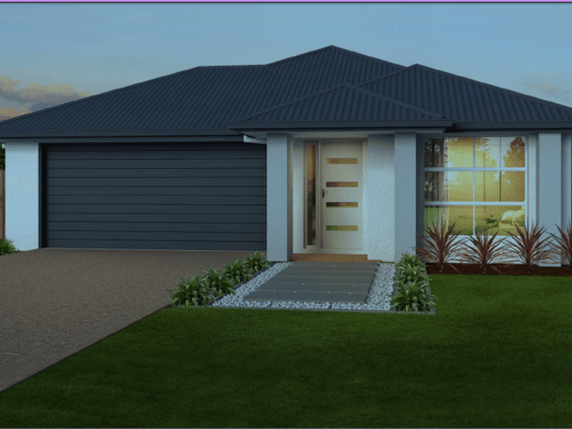 1901 Warralily Ave, Clyde North, Vic 3978