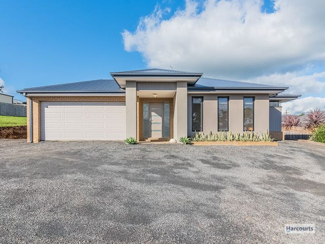 302 Settlement Road, Drouin, Vic 3818