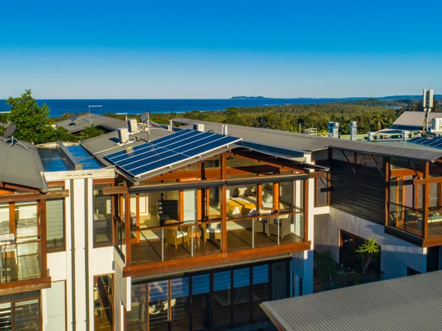 7/1 Langi Place, Ocean Shores, NSW 2483