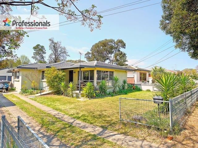 18 Jackaranda Road, North St Marys, NSW 2760