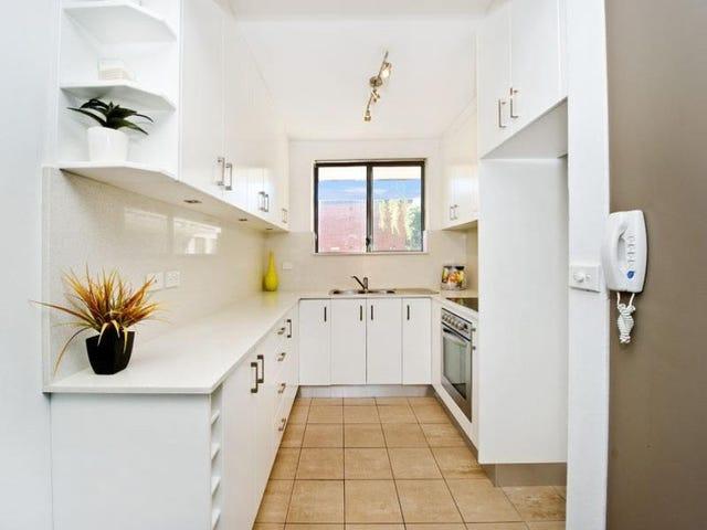 31/7-9 Gilbert Street, Dover Heights, NSW 2030