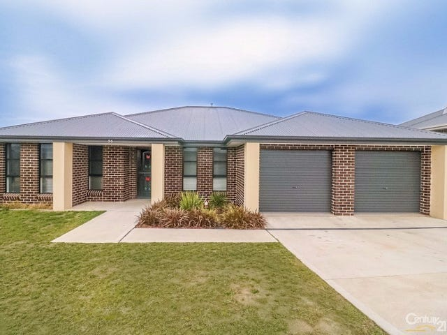 56 Ashworth Drive, Kelso, NSW 2795