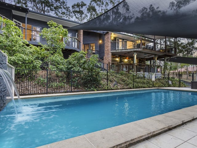 6 Kimberley Court, Eatons Hill, Qld 4037