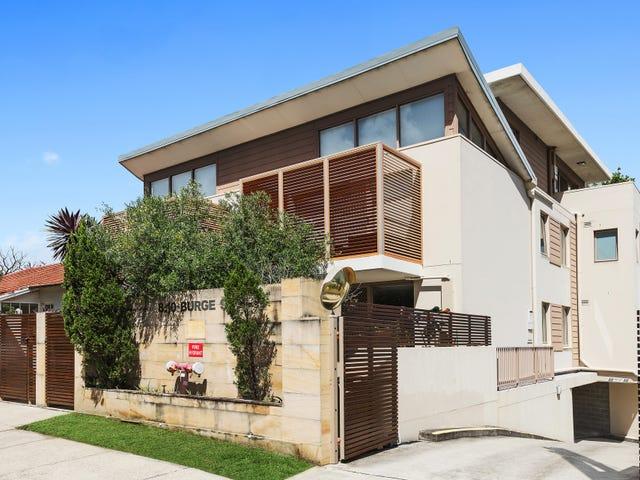 5/8 Burge Street, Vaucluse, NSW 2030