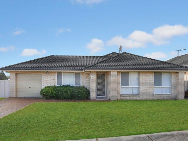 7 Durham Road, Branxton, NSW 2335