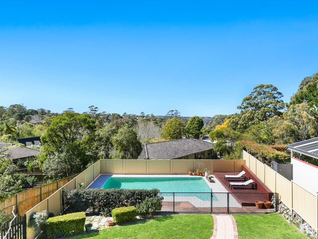 79 Melwood Avenue, Forestville, NSW 2087