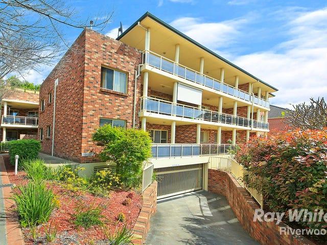 5/11 Webb Street, Riverwood, NSW 2210