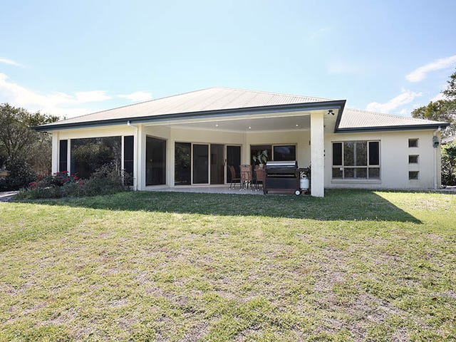 7 Vanillalily Close, Banksia Beach, Qld 4507