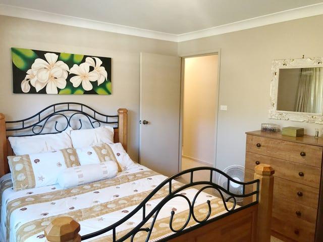 85 Rigney Street, Shoal Bay, NSW 2315